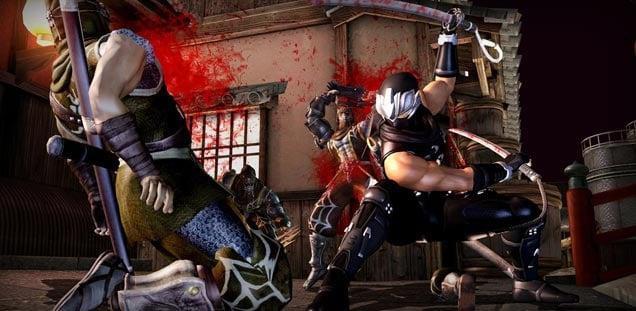 team-ninja-ps3-powerful