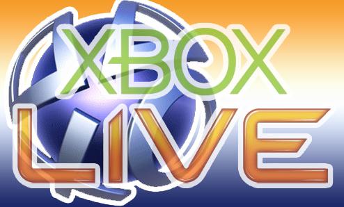 xbox-live-psn-babies