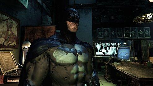 batman-arkham-asylum_2008_12-22-08_05