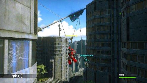 bionic-commando_2008_12-18-08_01