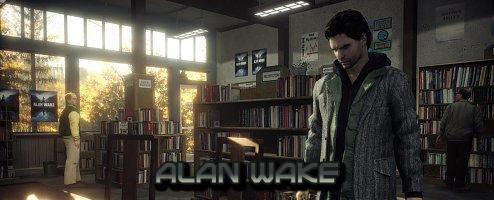 g09_alan-wake