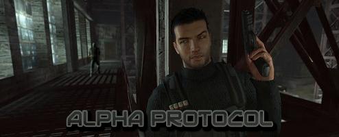 g09_alpha-protocol
