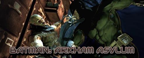 g09_batman-arkham-asylum