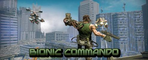 g09_bionic-commando