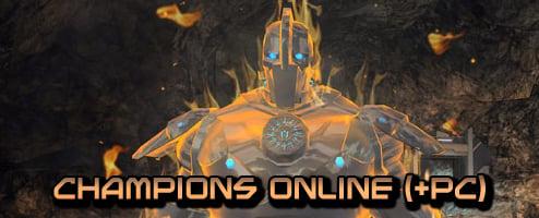 g09_champions-online