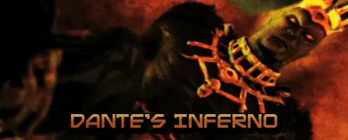 g09_dantes-inferno