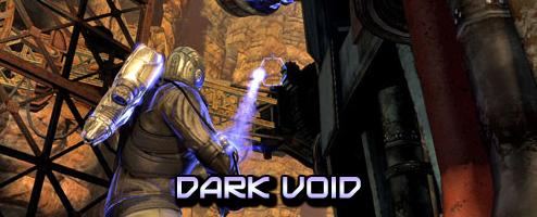 g09_dark-void