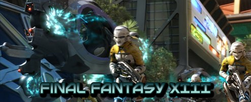 g09_final-fantasy-xiii