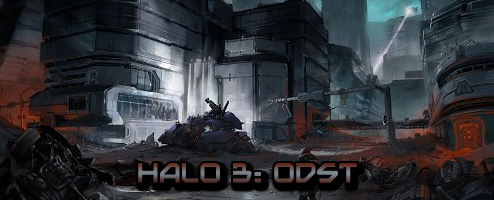 g09_halo-3-odst
