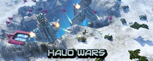 g09_halo-wars