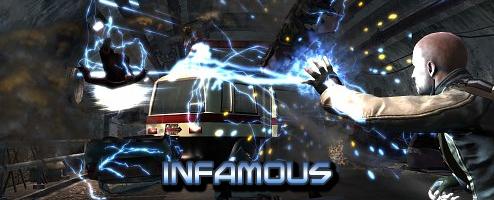 g09_infamous