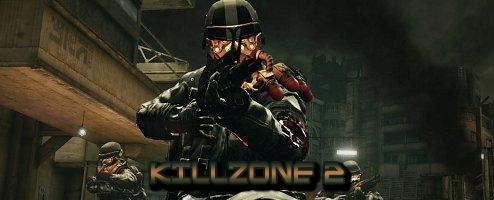 g09_killzone-2