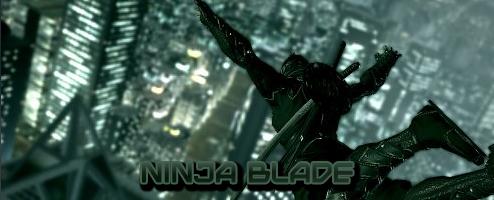 g09_ninja-blade