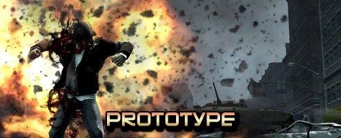 g09_prototype