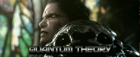 g09_quantum-theory