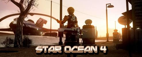 g09_star-ocean-4