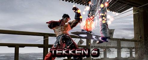 g09_tekken-6