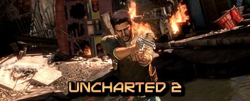 g09_uncharted-2