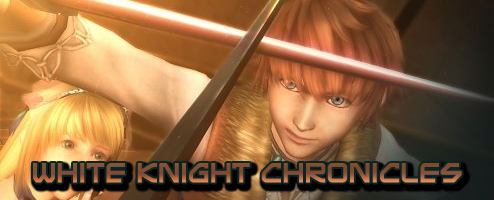 g09_white-knight-chronicles
