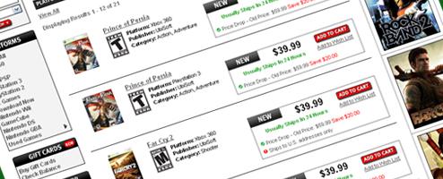 gamestop-fc2-pop-deal