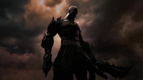 god-of-war-3-gp-vga
