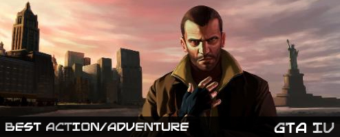 goty08_best-action-adventure