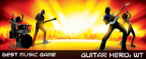 goty08_best-music-game