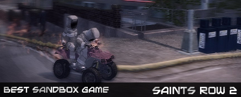 goty08_best-sandbox-game