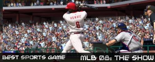 goty08_best-sports-game