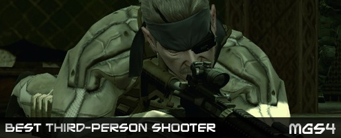 goty08_best-third-person-shooter