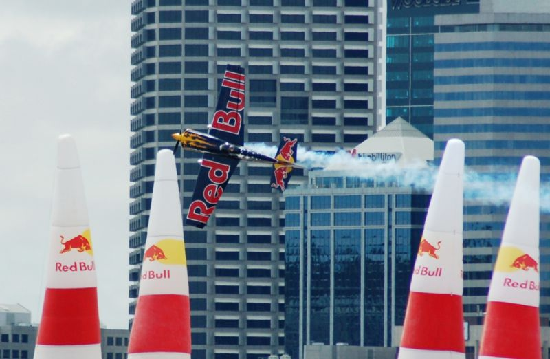 red-bull-air-series-ps-home