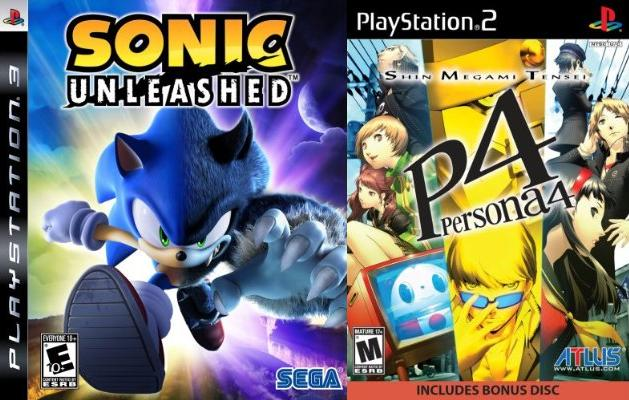 sonic-unleashed-persona-4