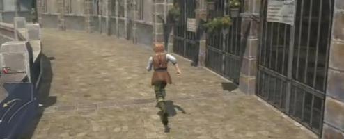 wkc-gamersyde-gameplay