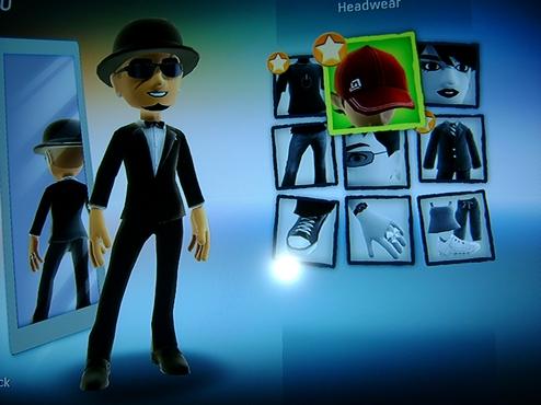 xbox-avatar-formal-wear
