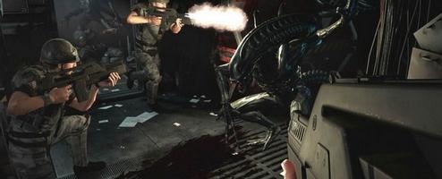 aliens-colonial-marines-alpha-protocol-q109