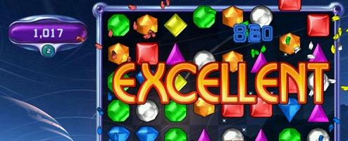bejeweled-2-psn-announce
