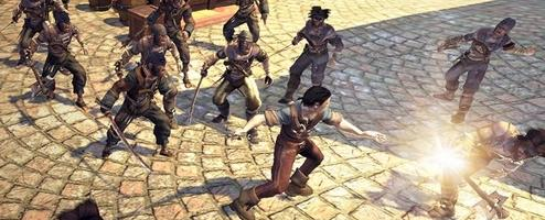 fable-2-bug-patch-released