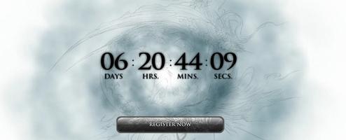 final-fantasy-xiii-countdown