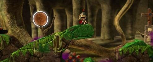 littlebigplanet-patch-108