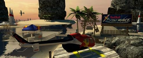 playstation-home-red-bull-update