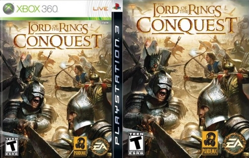 weekly-releases_lotr-conquest