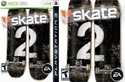 weekly-releases_skate-2