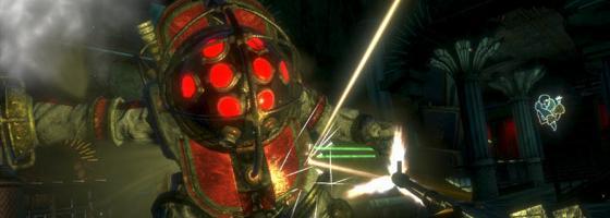 bioshock-2-multiplayer