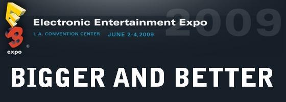 e3-2009-bigger
