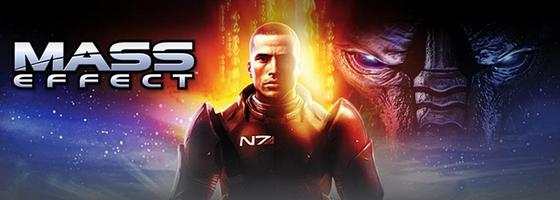 mass-effect-multiple-platforms