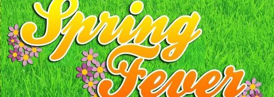 psn-spring-fever