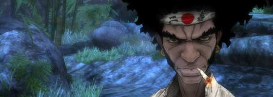 psn-thursdays_afro-samurai