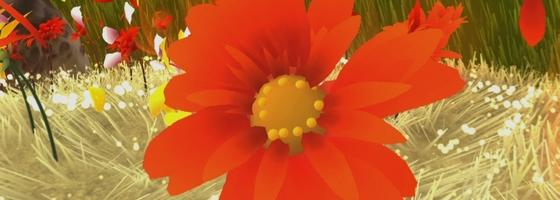 psn-thursdays_flower