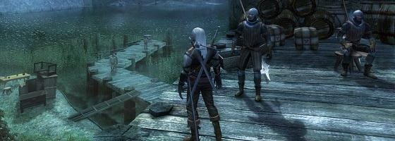 the-witcher-rise-of-the-white-wolf_2009_02-06-09_02