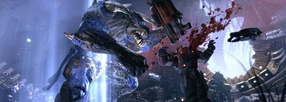 unreal-tournament-3-titan-mode